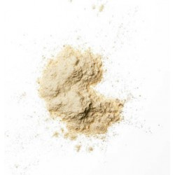 Farro Flour